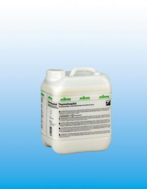 Thermohospital 5lt